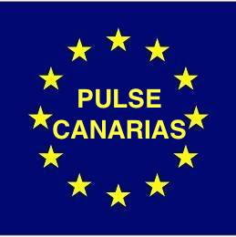 Pulse of Europe Canarias
