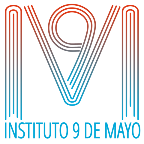 Instituto 9 de mayo